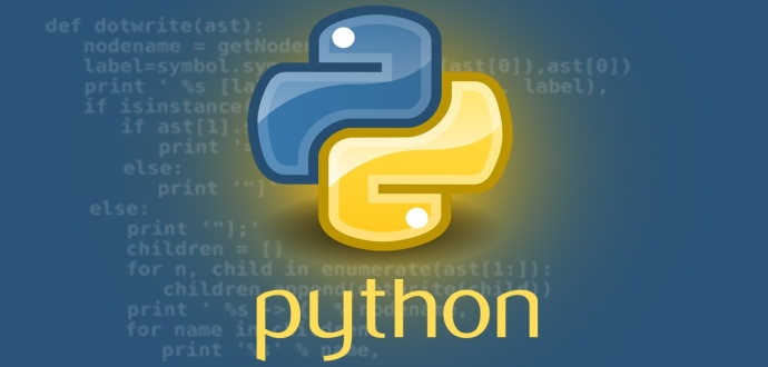 Python Multiprocessing Module and Closures