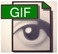 Pronounciation of GIF